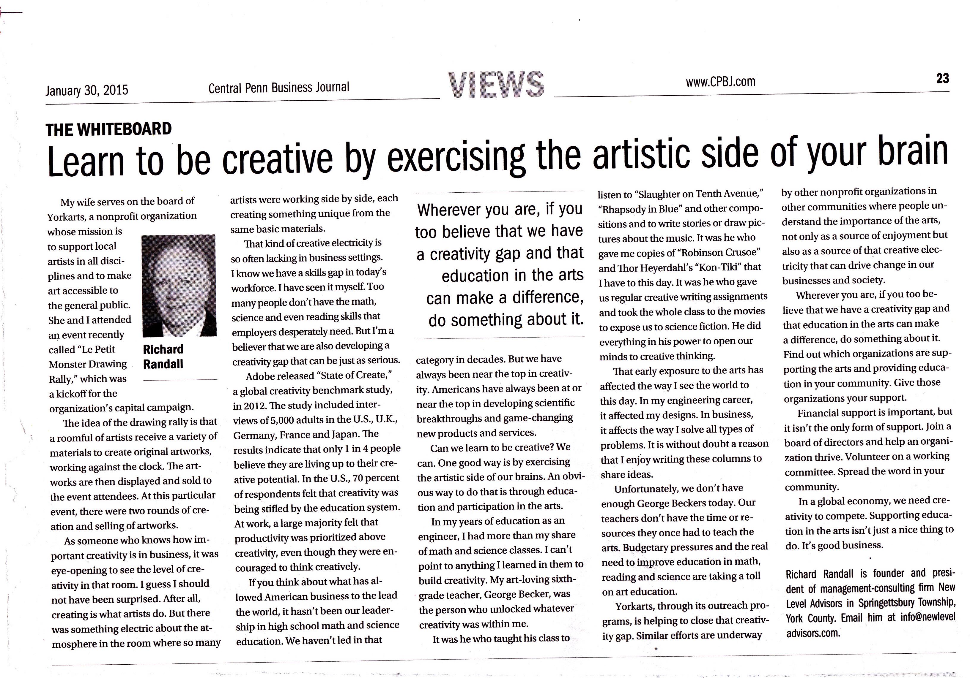 CPBJ article